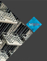 Tecsom Corporate Brochur