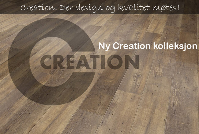 Pop-Up-New-Creation-NO