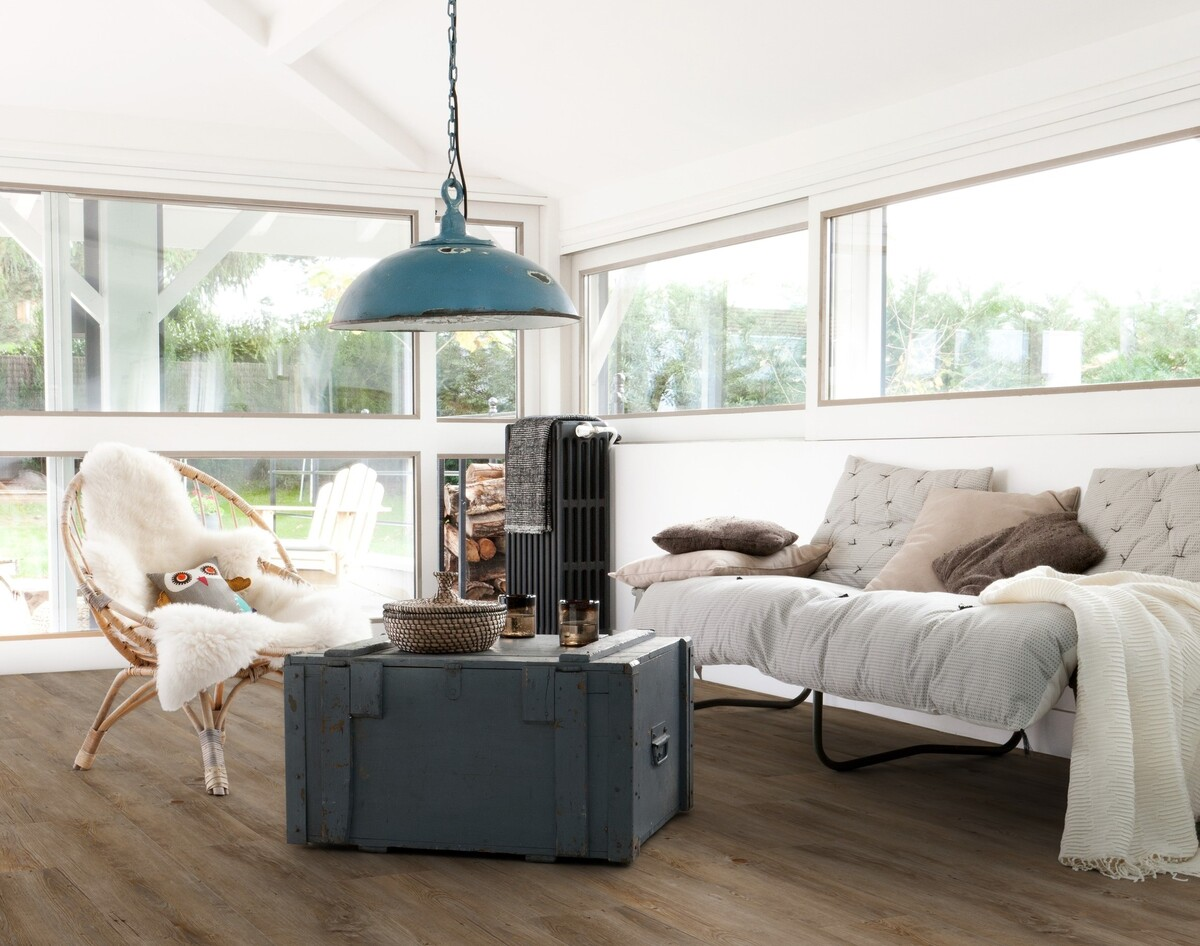 RS33157 Linley Living Room