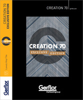 Exclusive Edition for Creation 70 - Card