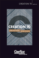 Exclusive Edition for Creation 70 - Guide