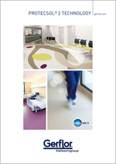 Protecsol 2 technology - brochure